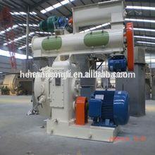 stailess steel trade assurance Granulator