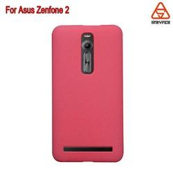 For Asus Zenfone 2 2d sublimation phone case, for Zenfone 2 mirror case