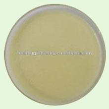 High quality Sodium ceftiofur CAS 104010-37-9