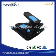 Excellent quality new certification stepper