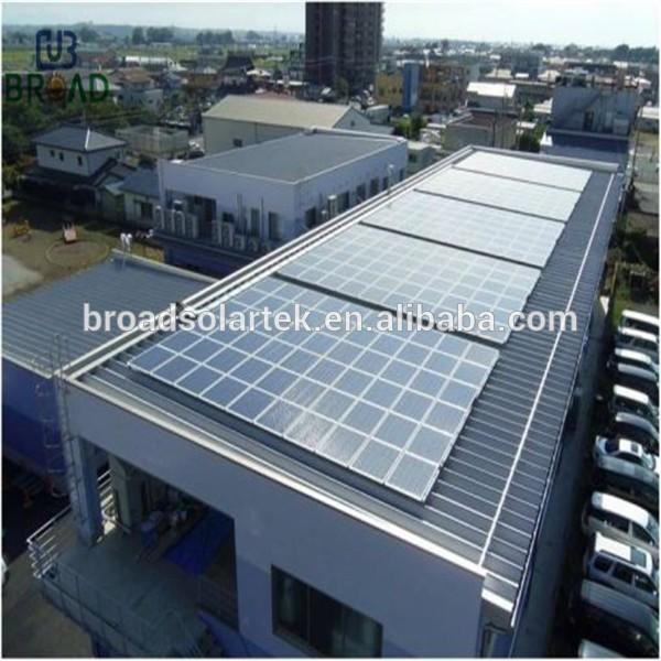 Solar Tiles vs Solar Panels Solar Panel Price Durable Tile