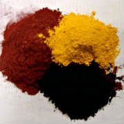 Aluminium Paste for Pigment Ink autoclaved aerated concrete