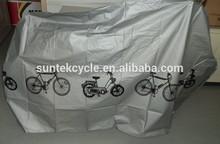 bike peva cover