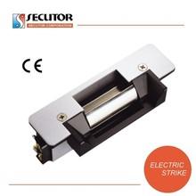 Electronic Lock for Door