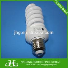 E27 36W Spiral bulb,Energy Saving light,Compact Fluorescent lamps
