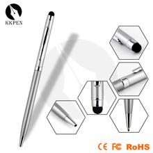 Shibell mechanical pencil space pen multicolor pen