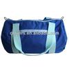 Alibaba hot sale goods neoprene guangzhou travel bag