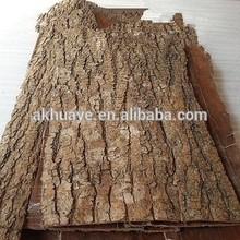 eucommia ulmoides bark extract, eucommia ulmoides gum, fine gum 95%