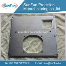 aluminium cnc machining service/Aluminium turning parts/Aluminum parts