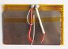 polyimide film with fep coating temp range 30-150C