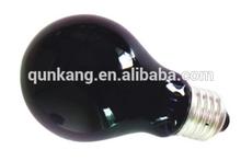 Brighter Light led light bulb