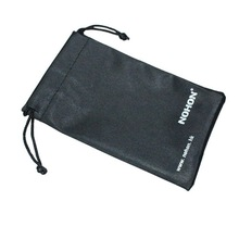 cell phone waterproof bag