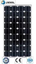1000 watt solar panel price pwe watt solar panels