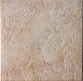 Pavimento di ceramica smaltata tiles30x30, magazzino promozione!( cab064)