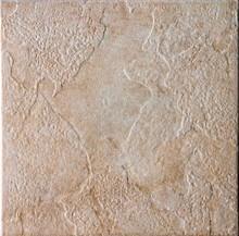 Glazed Floor Ceramic Tiles30X30,Stock promotion!(CAB064)