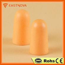 EASTNOVA ES202UC hearing protect earplugs