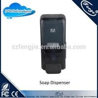 F1902 1000ML Forge hand foaming soap regulated dispenser