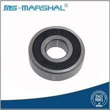 Useful competitive price ningbo oem 6320 ball bearing motorcycle bearing