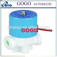 iran pvc ball valve regulator water flow plastic pvc ball