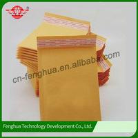Factory direct sales excellent bubble envelope 6x10