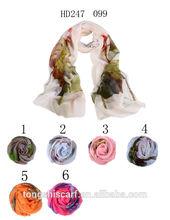 chiffon indian women sex imags online shopping shawls and scarves Tongshi supplier alibaba china hijab scarf