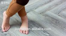 gray color laminate flooring for 91 series for Herringbone Crafts