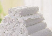 Top quality stylish cotton oem sleepy baby diaper