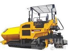 WTD9011 Tiangong Asphalt Paver