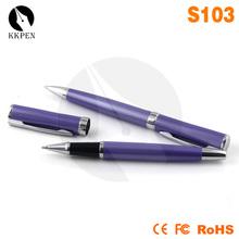 Jiangxin colorful popular design plastic caps pen marker for EU market