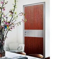 Oversized Entry Doors Nice Single Door