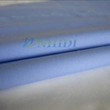 polycotton 80/20 fabric 45s 88*64