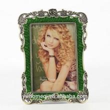 chalk board photo frame ,mdf photo frame ,picture frameHQ101423-46