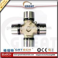 GU3500 Steering universal joint