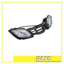 12v 35W motorcycle head light(LED) for ATV