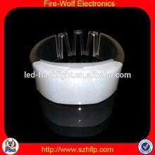 Guangdong Manufacturer gift promotional toys Wholesale Japan led bracelet remote control