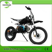125cc Dirt Bike for Sale Cheap/ DB107