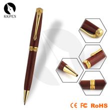Shibell derma pen school pen white ink pen