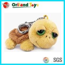 Hot sale promotion plush soft toy tortoise