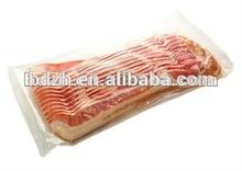Zhenghui printed cooked meat packaging vacuum pack bags