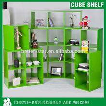 Knock Down Furniture, Wooden Knock Down Furniture, Bedroom DIY Furniture