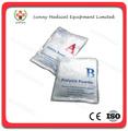 Sy-o010 diálisis polvo diálisis el bicarbonato de