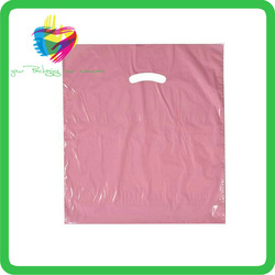 Yiwu China colorful Promotional Recyclable foldable shopping bag