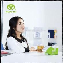 New Moyeam herbal slimming tea side effects