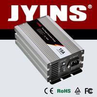 12v lead acid battery charger