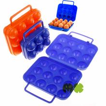 2014 Hotess easter egg tin box,Custom Cheap easter egg tin box,China easter egg tin box