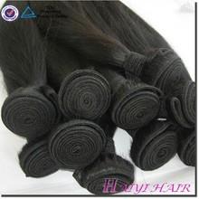 Direct Factory Wholesale Velvet Virgin Indian Remy Hair