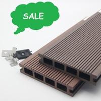 2015 Hot selling wpc tile deck wpc diy tiles wpc decking