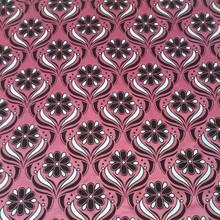 Flock on velvet for sofa textile fabric2