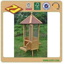 Breeding cage bird DXBC008