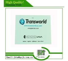 High quality envelope cardboard